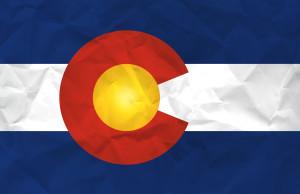 Colorado state quiz
