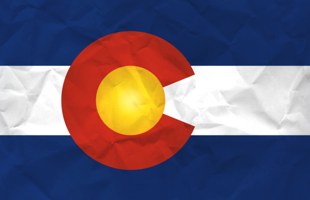 Colorado state quiz