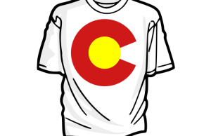 clothing brands from colorado