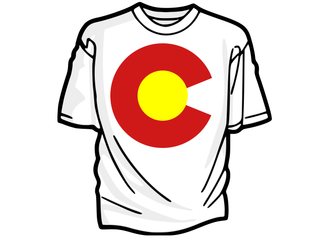 10 colorado clothing brands you should know i m from co