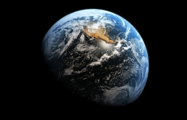 earth 8 wallpaper 800x600