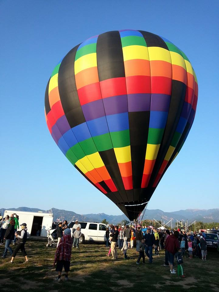 photos from the 2014 colorado balloon classic. Black Bedroom Furniture Sets. Home Design Ideas