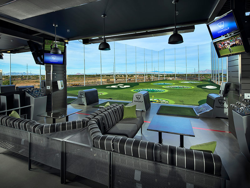 1334_bay-topgolf-gilbert-01