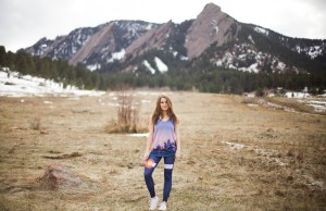 colorado yoga pants